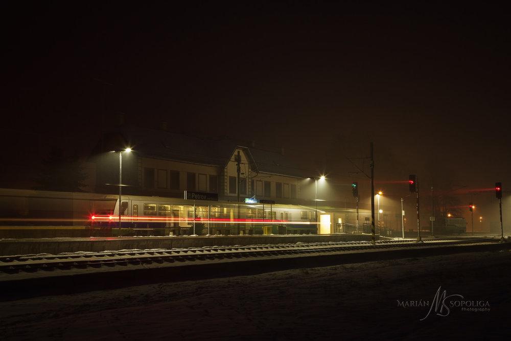 elektrizace-zeleznice-desna-sumperk-kouty034.jpg