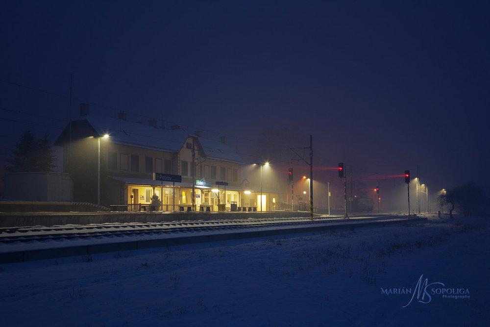 elektrizace-zeleznice-desna-sumperk-kouty033.jpg