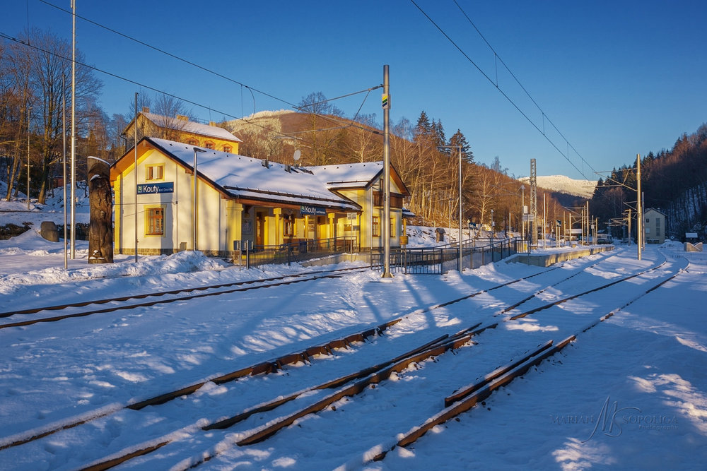 elektrizace-zeleznice-desna-sumperk-kouty035.jpg