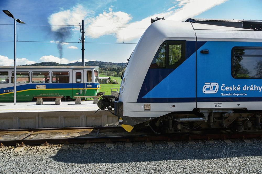 zeleznice_desna_slavnostni_zahajeni057.psd