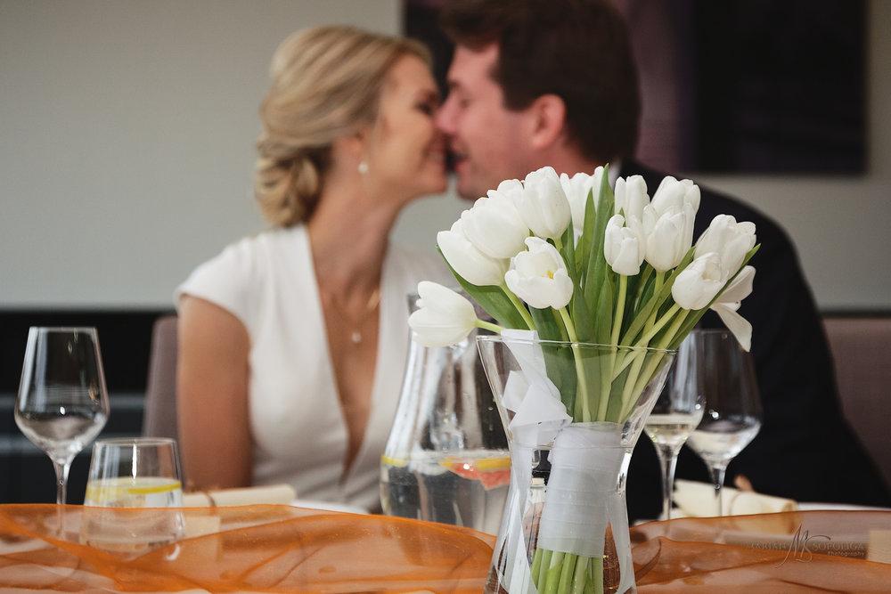 profesionalni-svatebni-fotograf-hotel-vinice-hnanice-zenich-s-ne