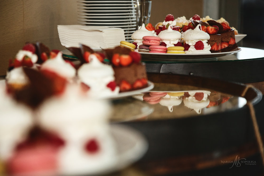sweet-bar-hotel-hnanice-jizni-morava.jpg