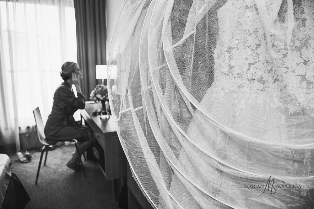 svatebni-pripravy-nevesty-v-hotelu-park-inn-v-praze.jpg