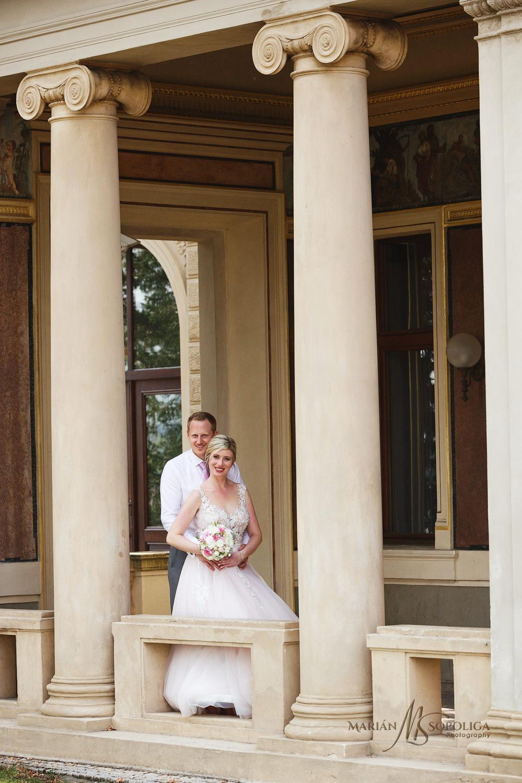 fotografovani-svatebnich-portretu-vila-grebovka-havlickove-sady-
