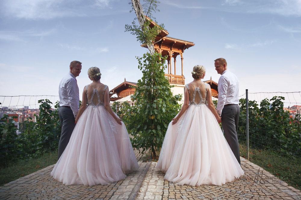 svatebni-fotografie-novomanzelu-vinicni-altan-grebovka-havlickov