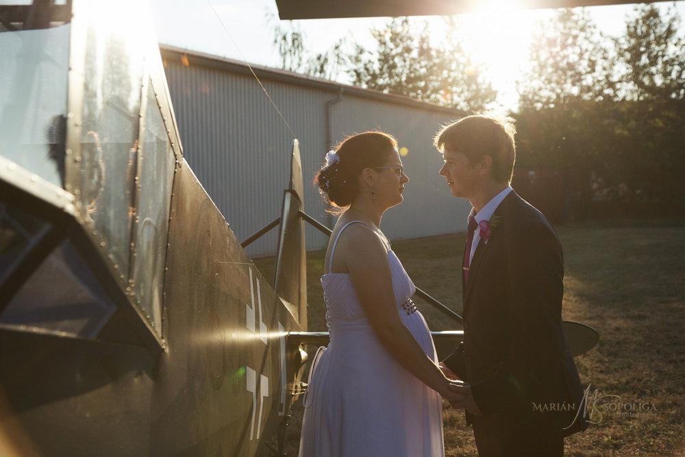profesionalni-foceni-svateb-v-mlade-boleslavi.jpg