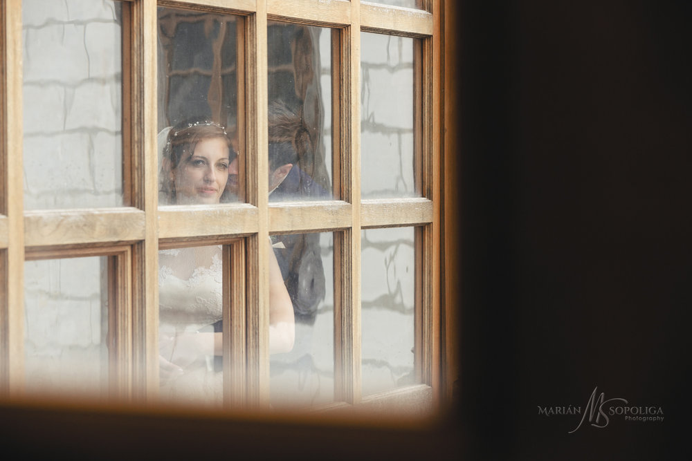 profesionalni-svatebni-fotograf-chateau-goldenstein.jpg