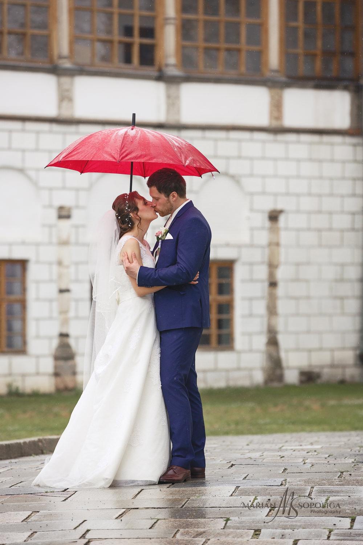profesionalni-svatebni-fotografie-ze-chateau goldenstein.jpg