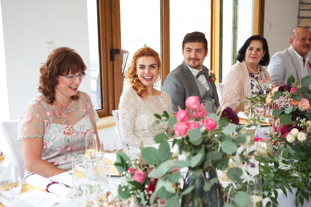 foceni-svateb-brno-venkov011.jpg