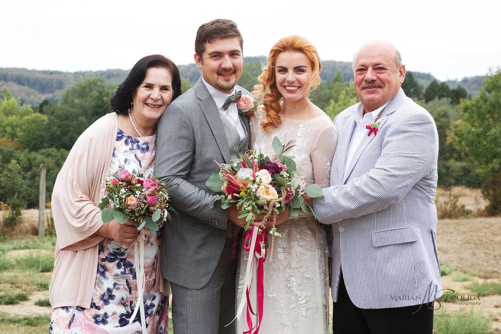 svatebni-foto-ze-svatby-v-hotelu-atlantis005.jpg