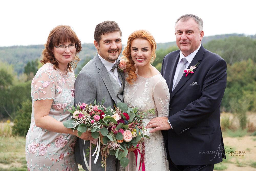 svatebni-foto-ze-svatby-v-hotelu-atlantis008.jpg