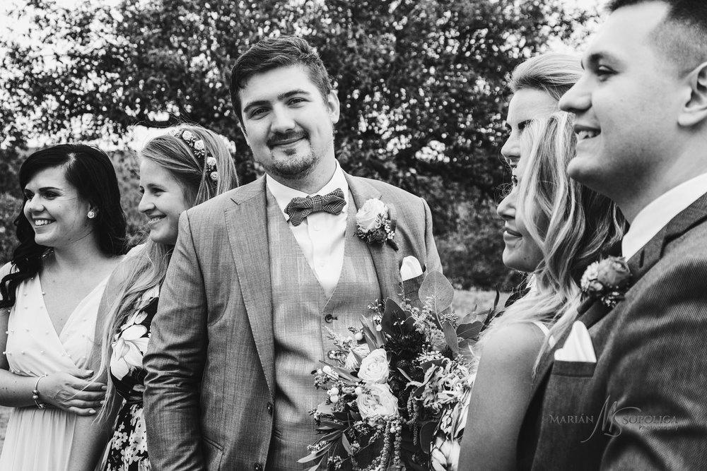 Copy of svatebni-foto-ze-svatby-v-hotelu-atlantis010.jpg