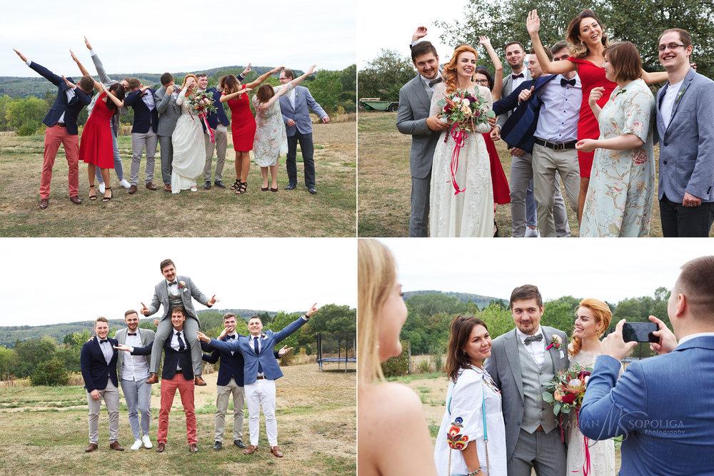Copy of svatebni-foto-ze-svatby-v-hotelu-atlantis012.jpg