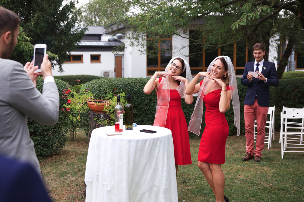 Copy of svatebni-foto-ze-svatby-v-hotelu-atlantis016.jpg