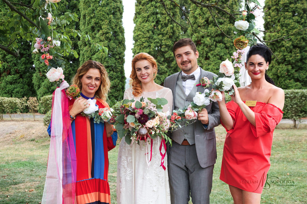 svatebni-foto-ze-svatby-v-hotelu-atlantis009.jpg
