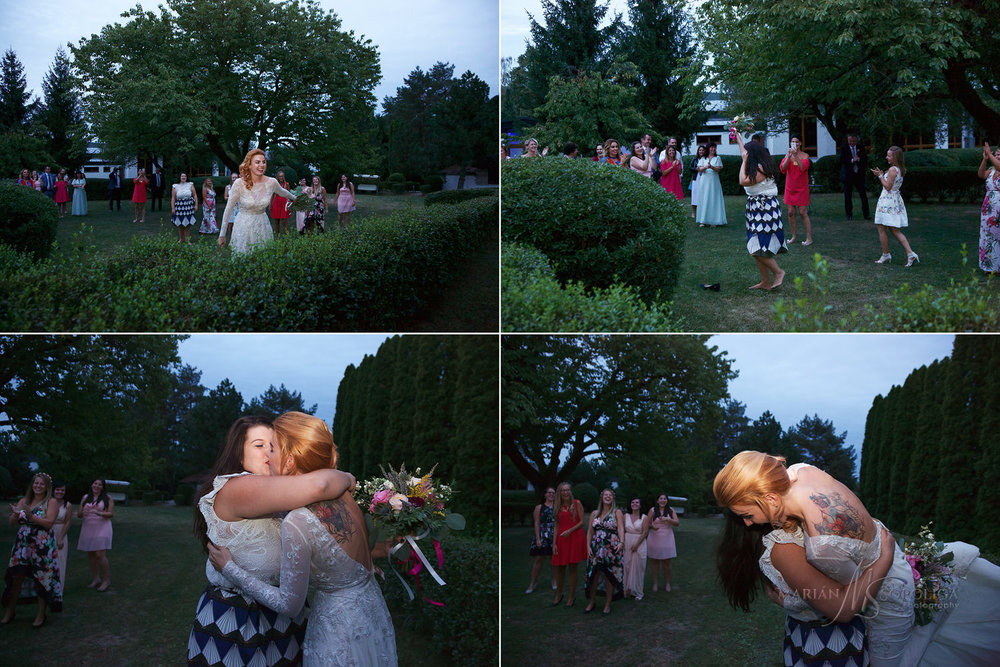 reportazni-svatebni-fotograf-brno008.jpg