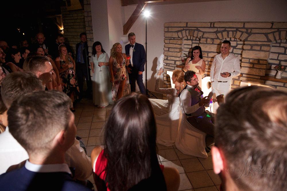 reportazni-svatebni-fotograf-brno014.jpg