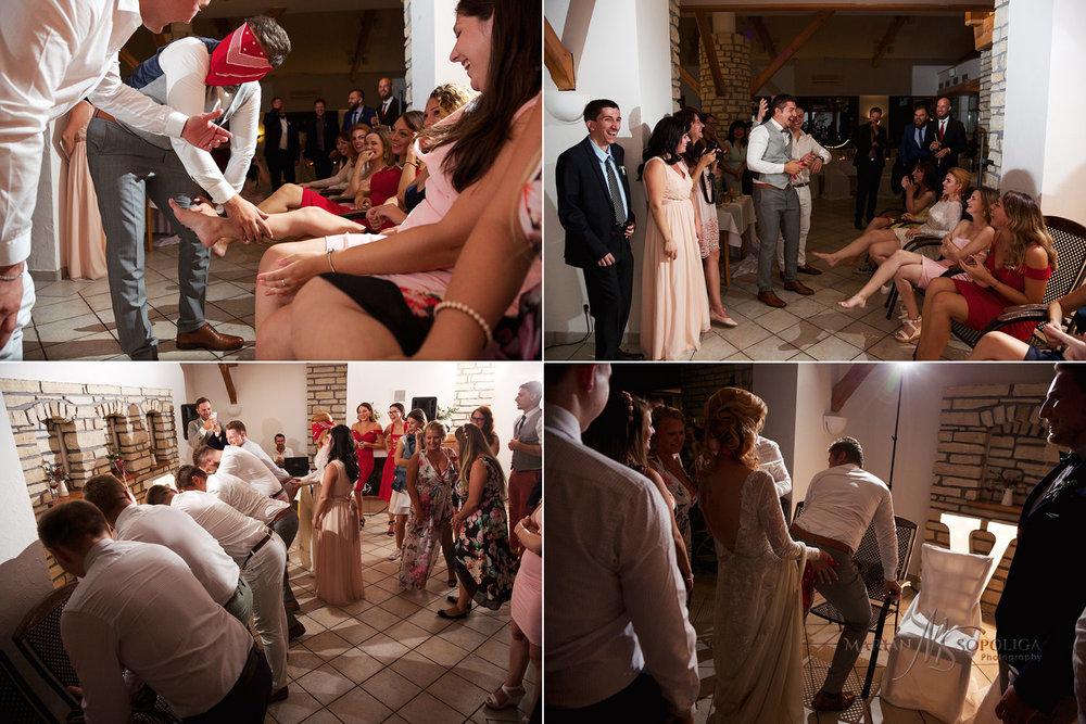 reportazni-svatebni-fotograf-brno016.jpg