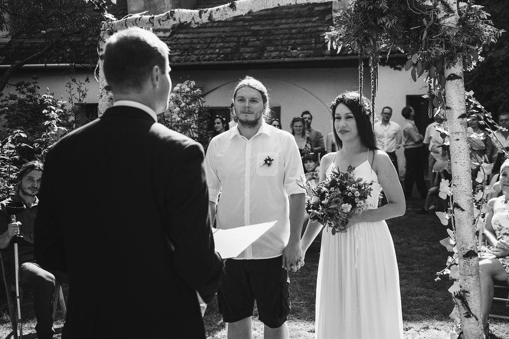 svatebni-fotky-ze-svatby-ve-dvorku-pod-petrovem-v-brne010.jpg