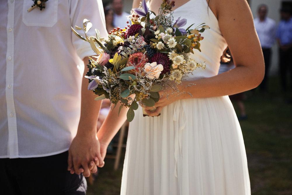 svatebni-fotky-ze-svatby-ve-dvorku-pod-petrovem-v-brne011.jpg