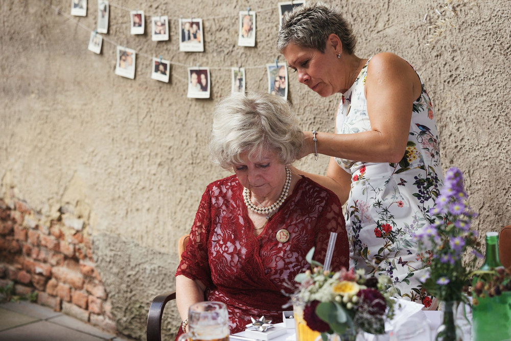 profesionalni-svatebni-fotograf-brno-a-okoli003.jpg