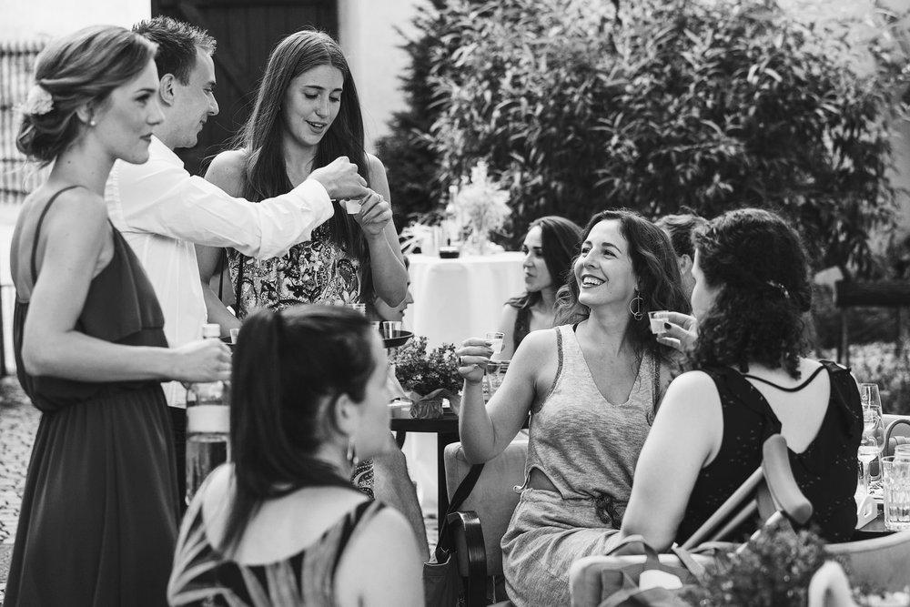 profesionalni-svatebni-fotograf-brno-a-okoli015.jpg