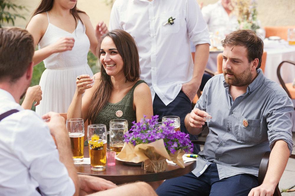 profesionalni-svatebni-fotograf-brno-a-okoli017.jpg