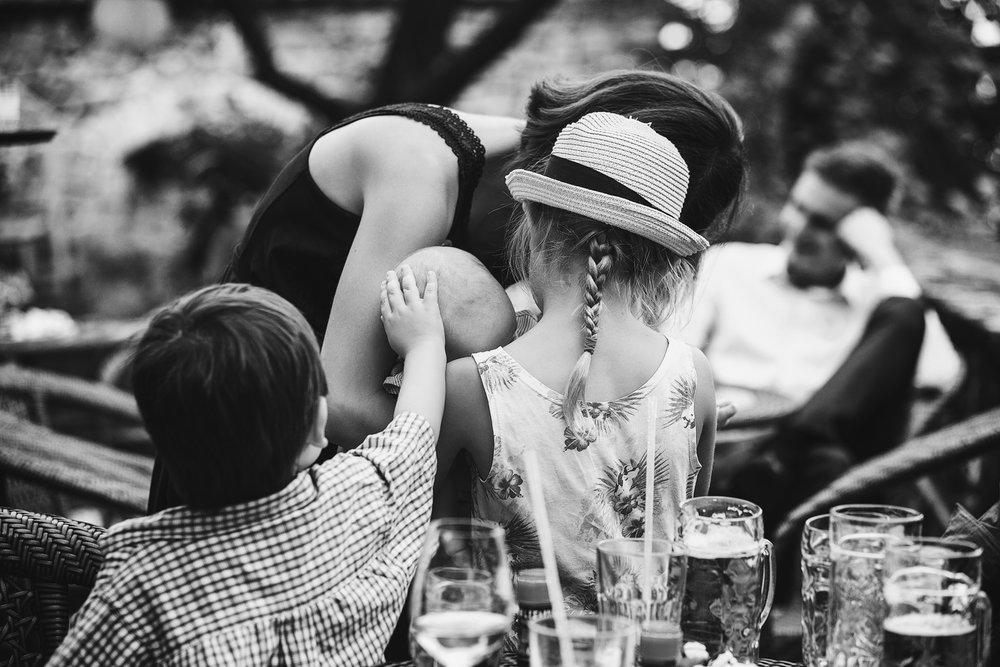 profesionalni-svatebni-fotograf-brno-a-okoli018.jpg
