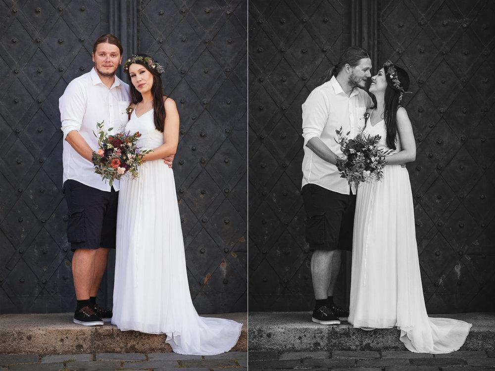 profesionalni-foceni-svateb-v-brne012.jpg