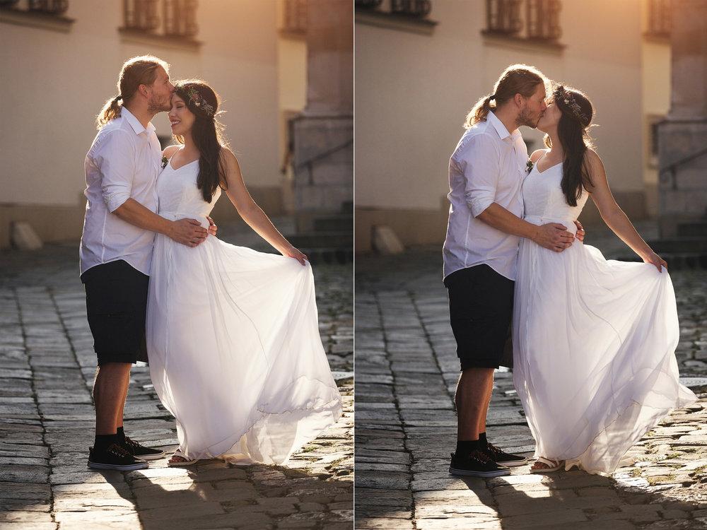 profesionalni-foceni-svateb-v-brne013.jpg