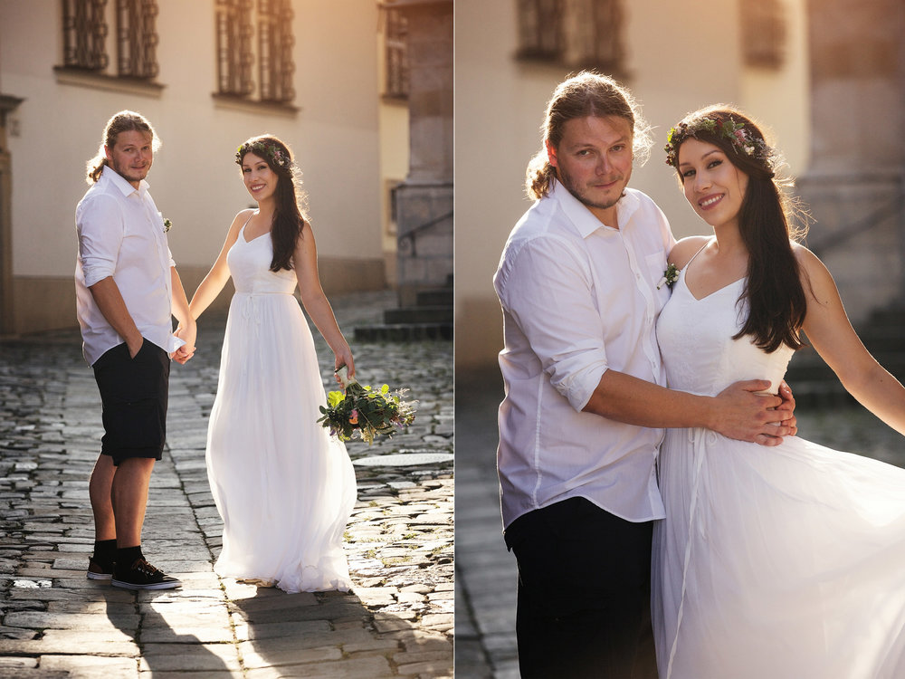 profesionalni-foceni-svateb-v-brne014.jpg
