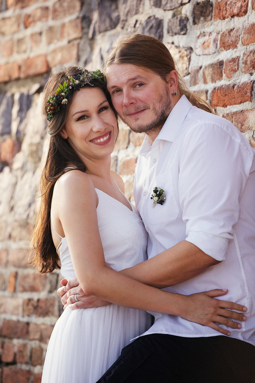 profesionalni-foceni-svateb-v-brne016.jpg