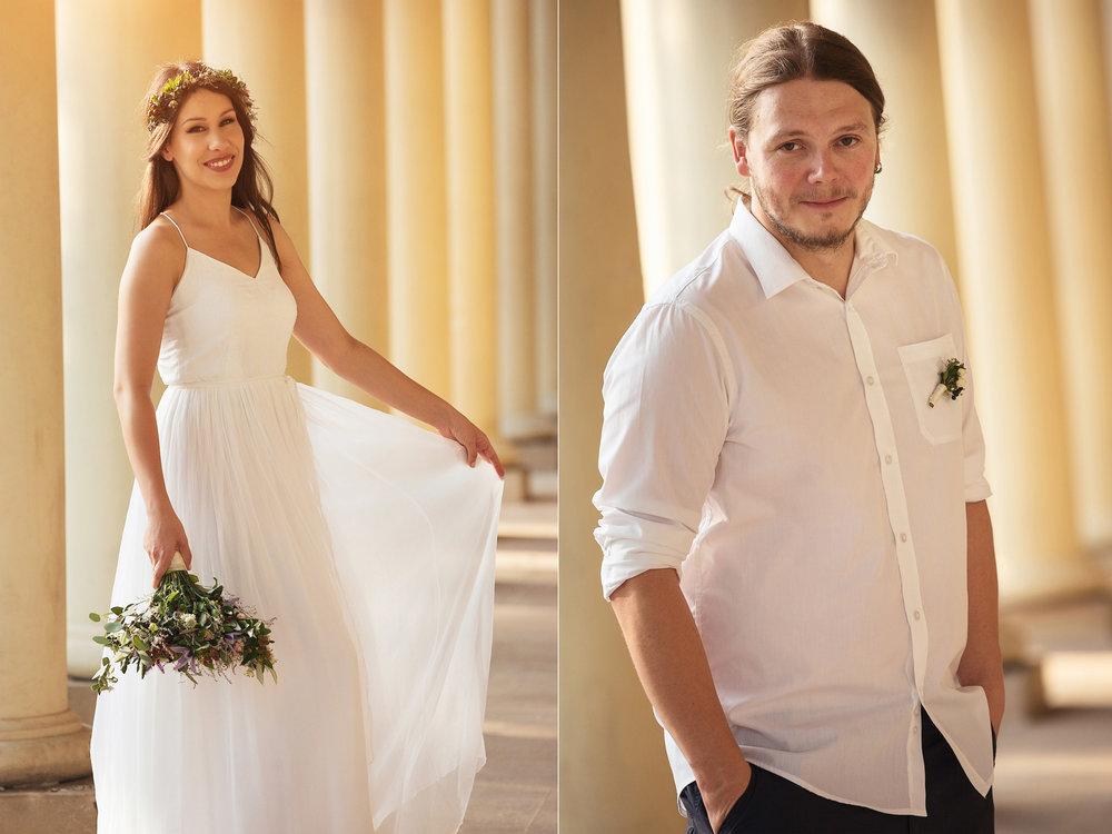 reportazni-svatebni-fotograf-brno001.jpg
