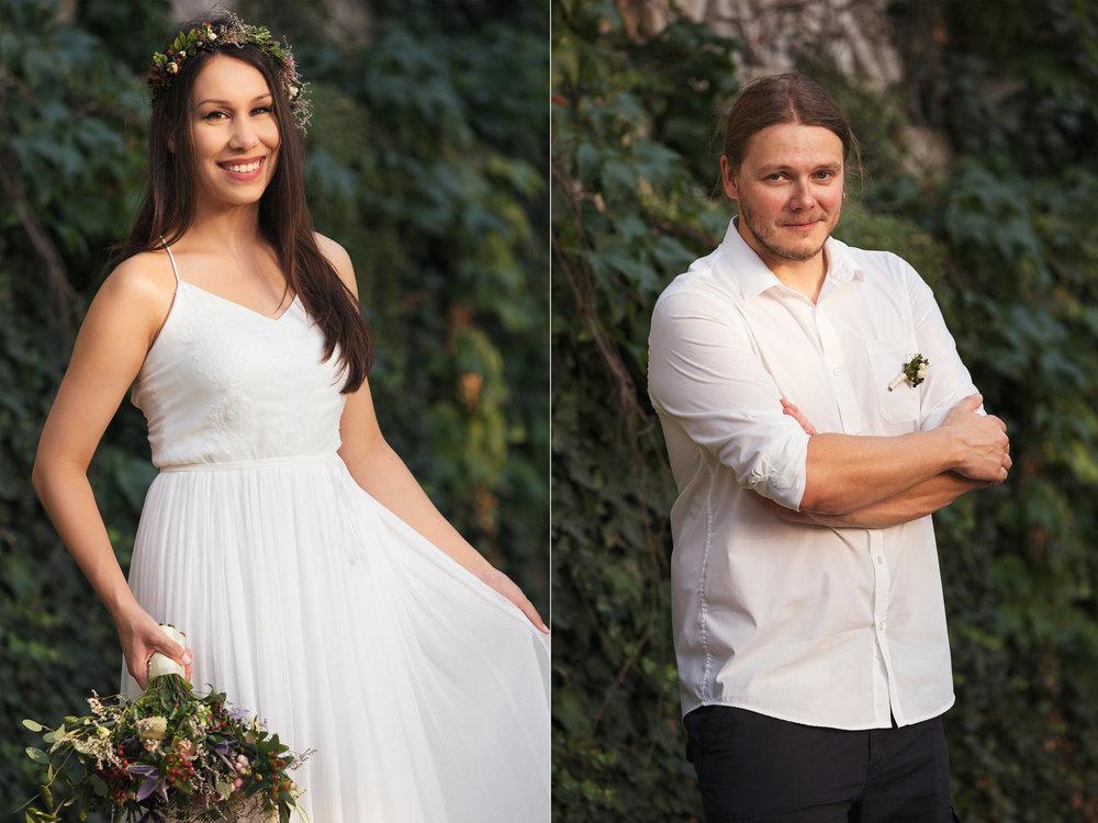 reportazni-svatebni-fotograf-brno003.jpg