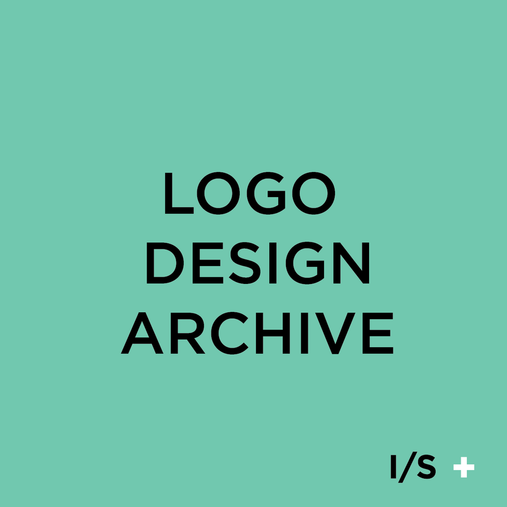 ITS_LOGO_design-13.png