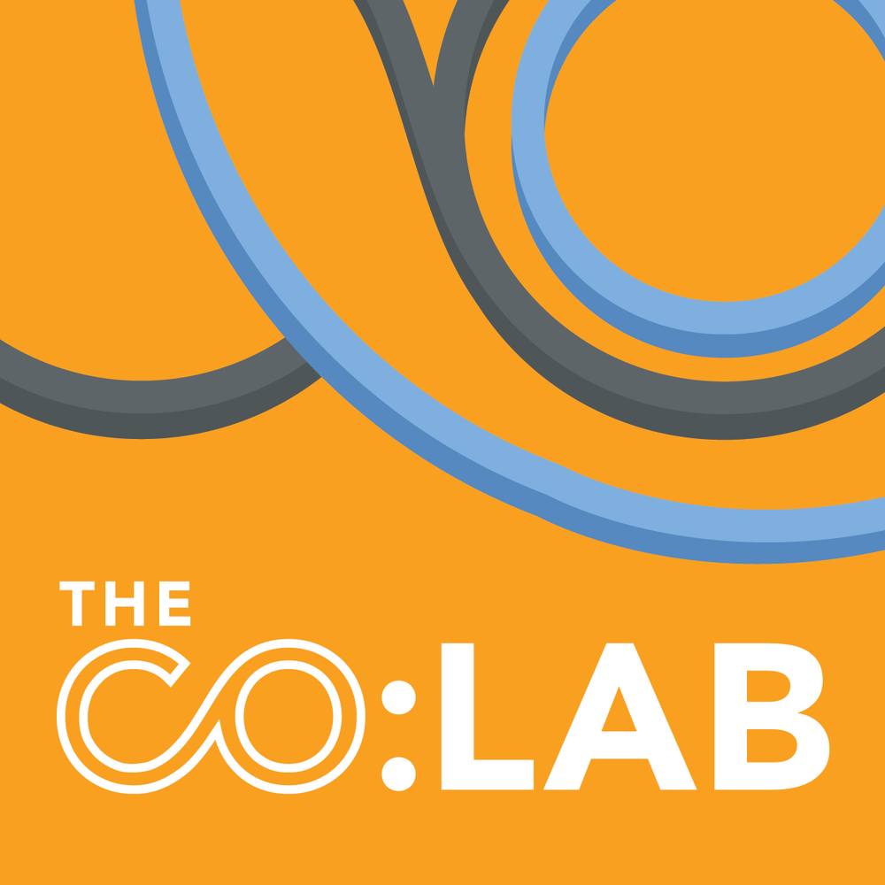 The CO:LAB