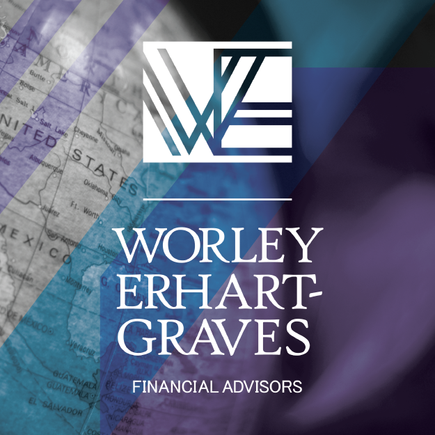 Worley Erhart-Graves
