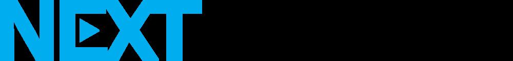 NextMuncie_logo.png