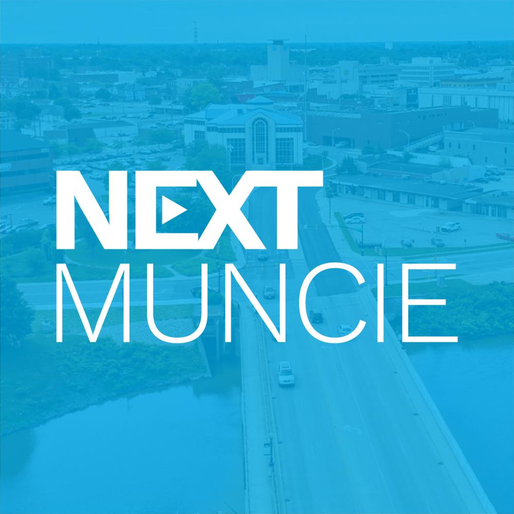 Next Muncie