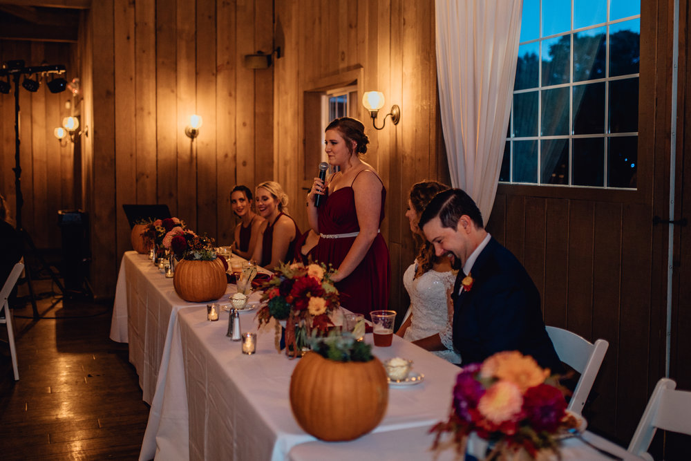 maid-of-honor-speech-at-rustic-manor-1848.jpg