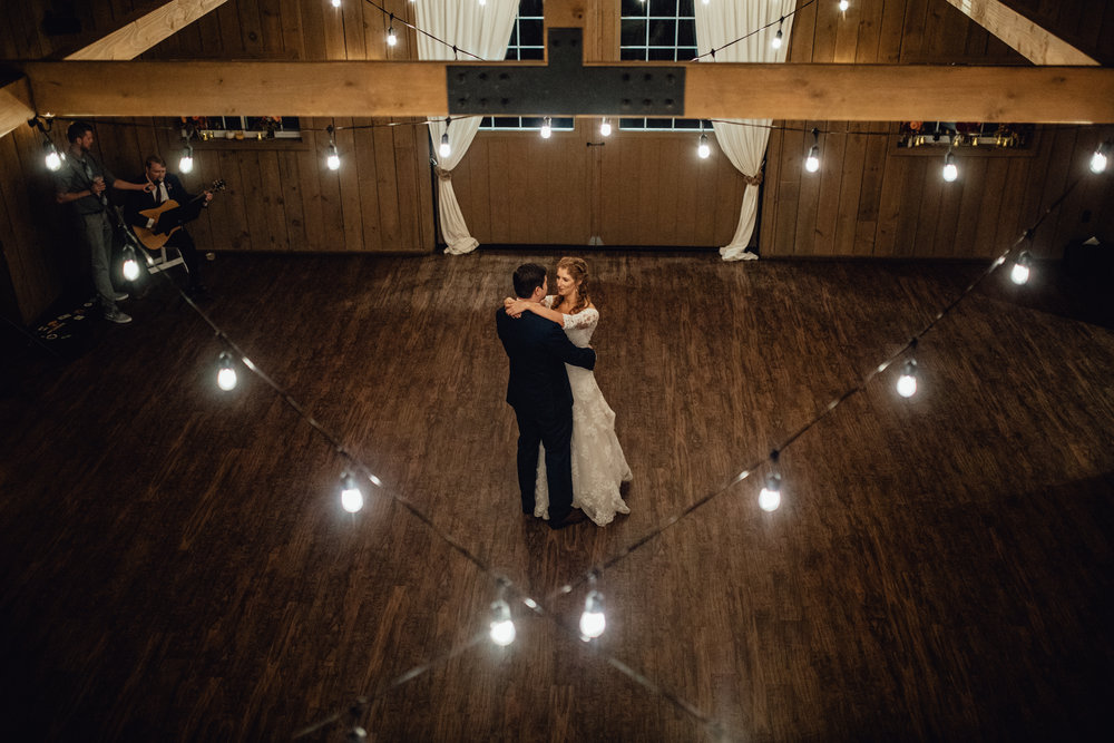 first-dance-at-rustic-manor-1848.jpg