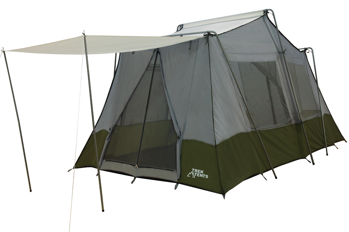 237  sc 1 st  Trek Tents : two room tent - memphite.com