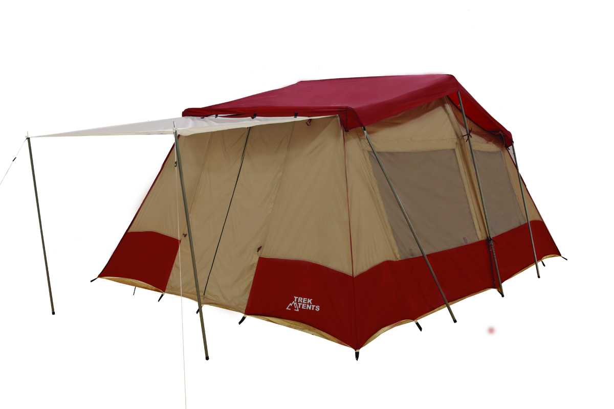 240  sc 1 st  Trek Tents & 240 u2014 Trek Tents