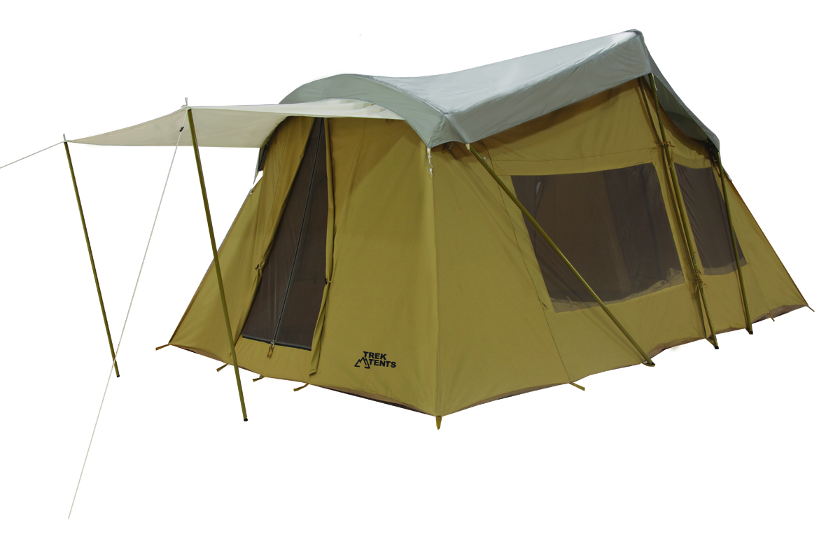 247  sc 1 st  Trek Tents : three room tent - memphite.com