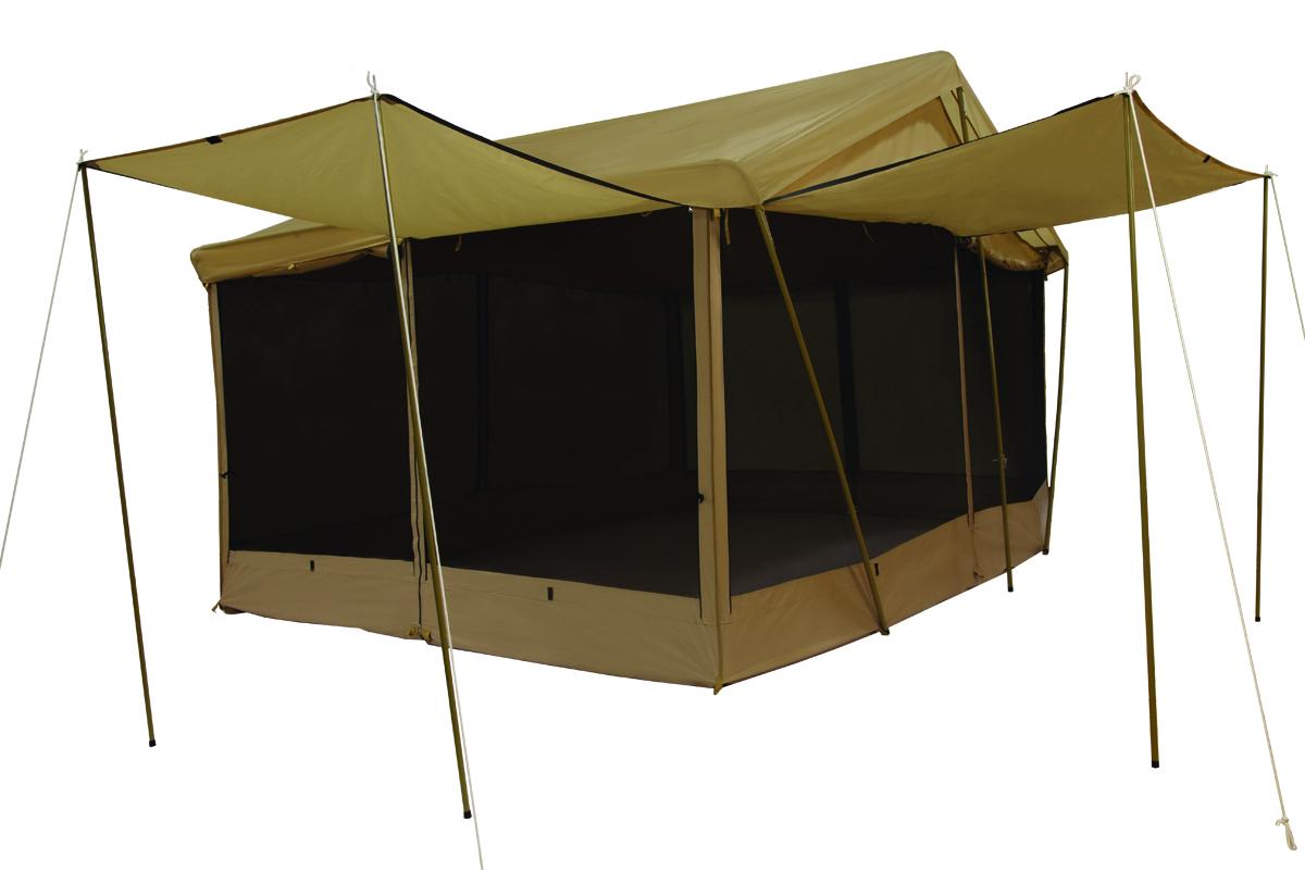 check out 595fb 5420d 283A — Trek Tents