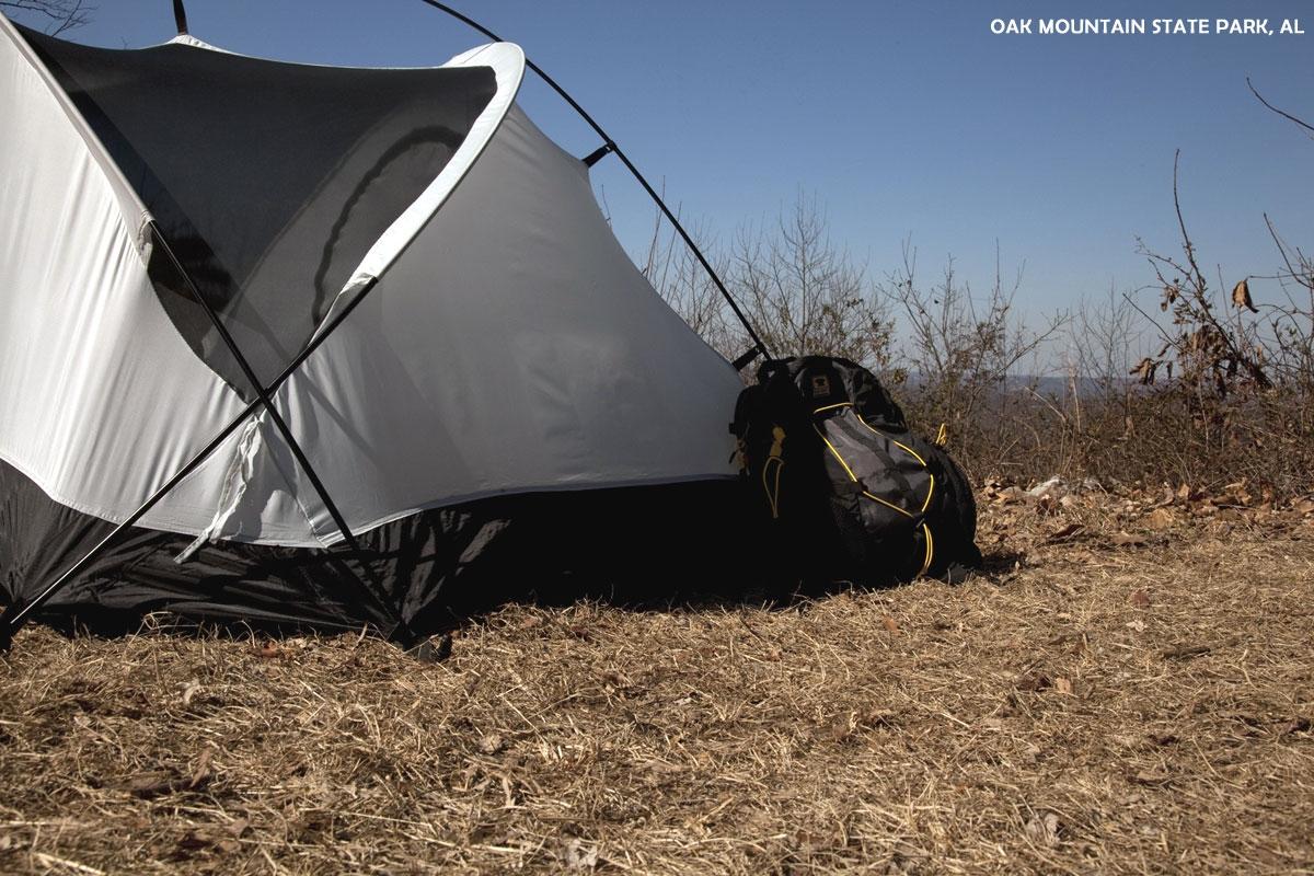 Blog & Tent Care u2014 Trek Tents