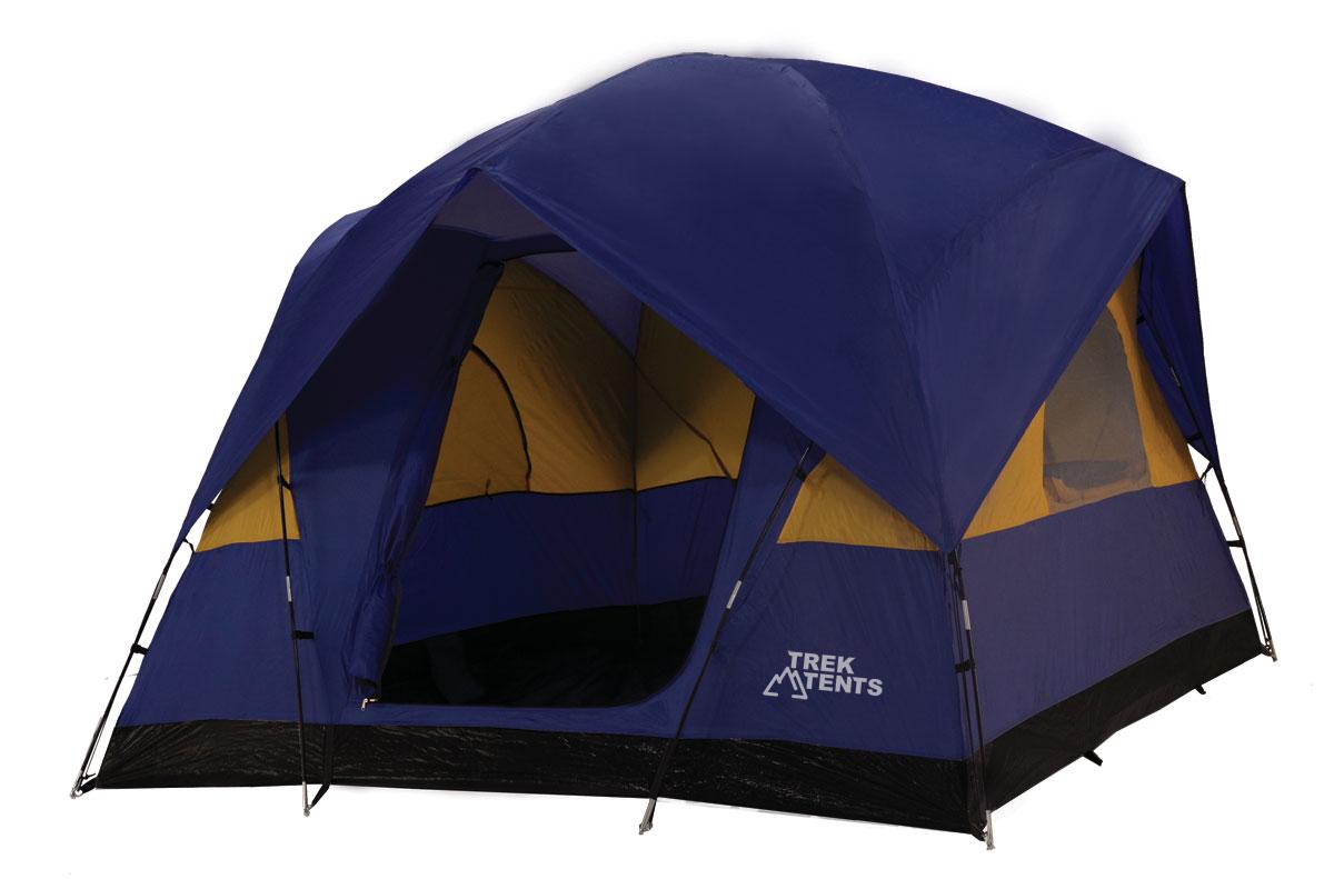 Trek233_T1.3.jpg  sc 1 st  Trek Tents & Backpacking u0026 Cabin Tents u2014 Trek Tents