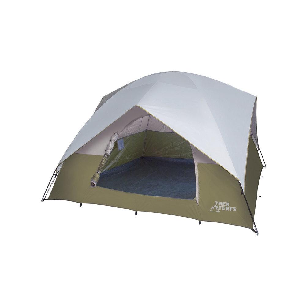 Trek218_T1.1.jpg  sc 1 st  Trek Tents & Backpacking u0026 Cabin Tents u2014 Trek Tents