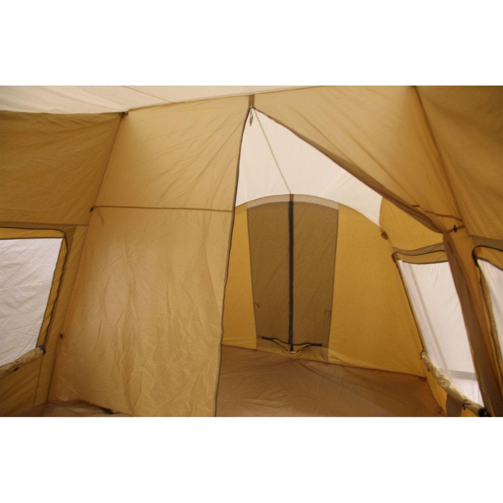 247  sc 1 st  Trek Tents & 247 u2014 Trek Tents