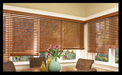 Total Blinds and Tinting 1.jpg